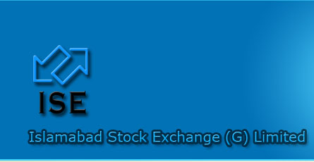 Islamabad stock exchange forex rates