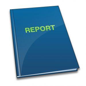 Internship Report Sample | internshiphelpfree